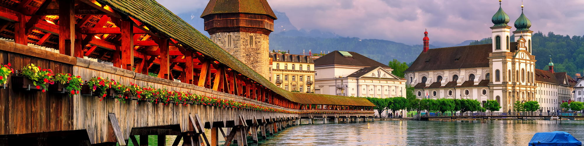 luzern_bridge_sunset_pano_sm
